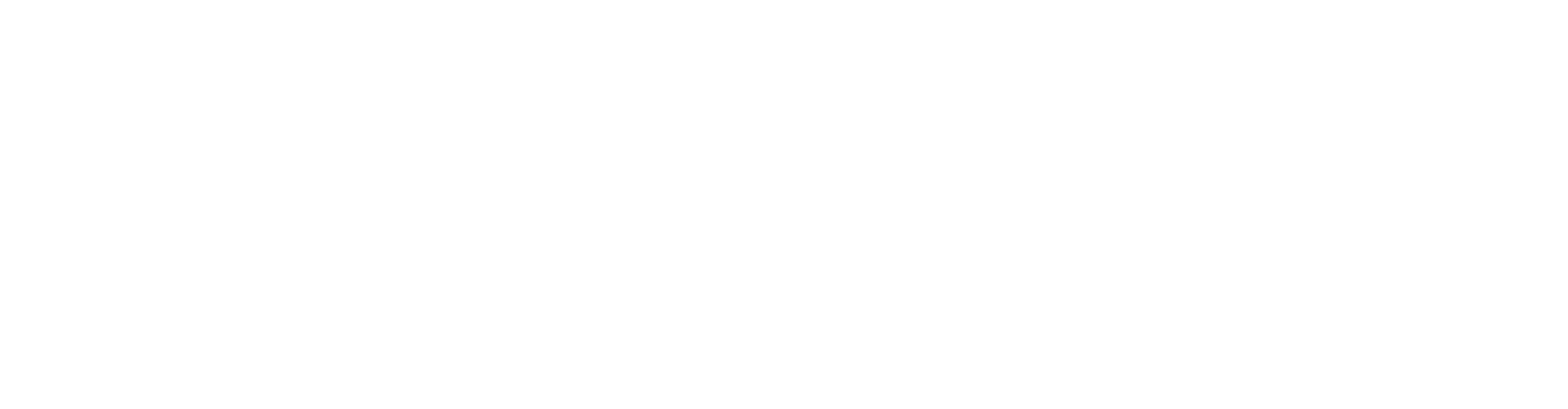 Dreamer Luxury Real Estate
