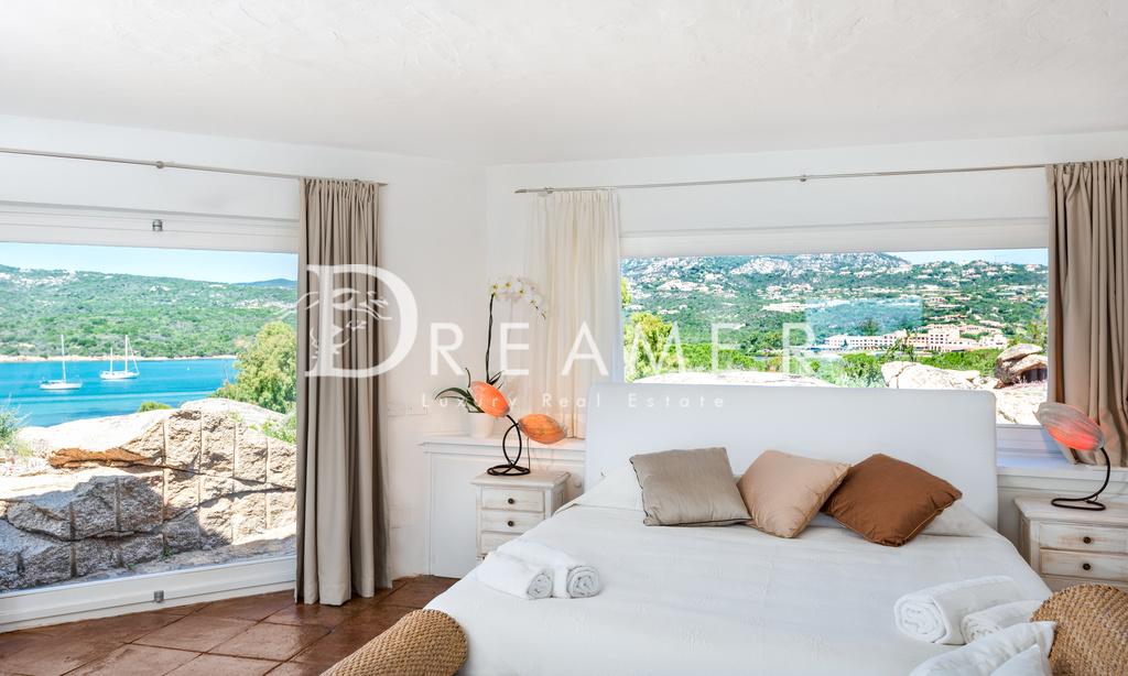 esclusiva-villa-con-spiaggia-privata14-1