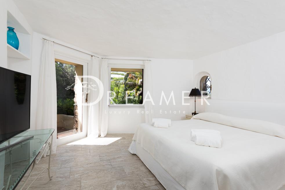 esclusiva-villa-con-spiaggia-privata17-1