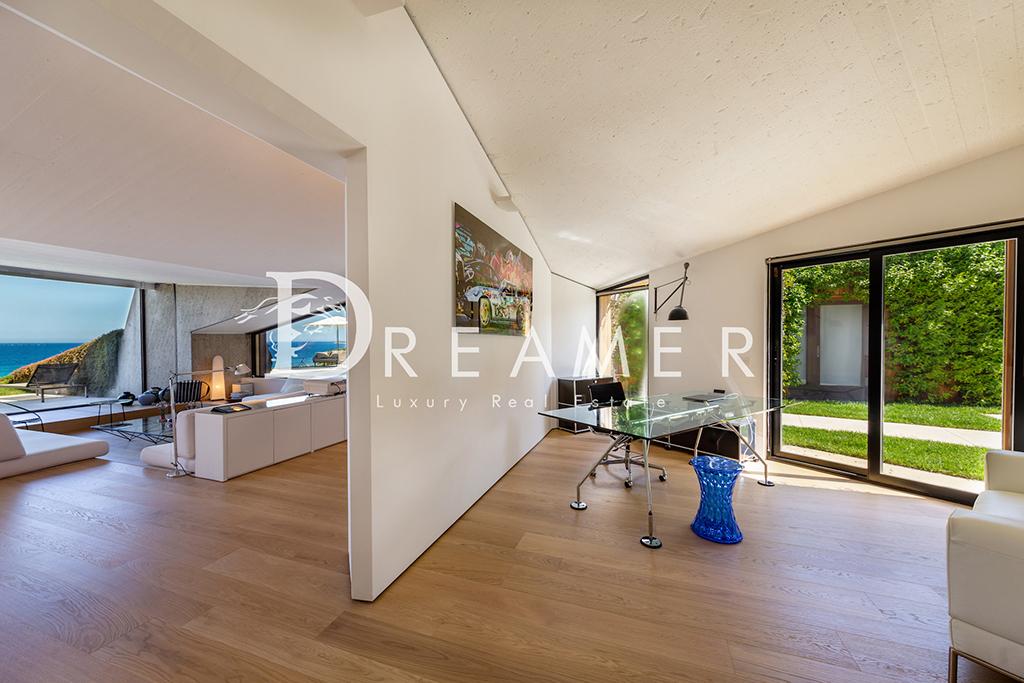 escusiva-villa-di-design10