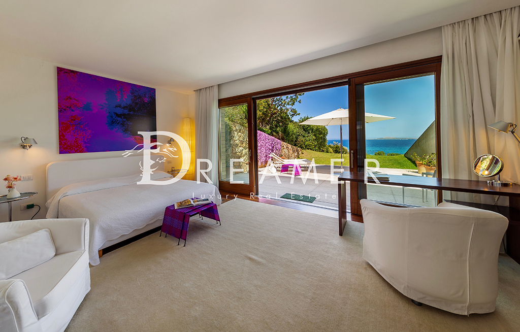escusiva-villa-di-design3