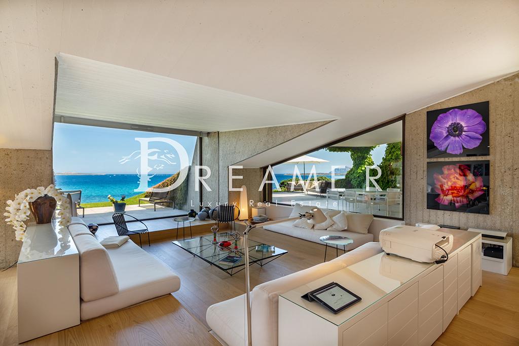 escusiva-villa-di-design9