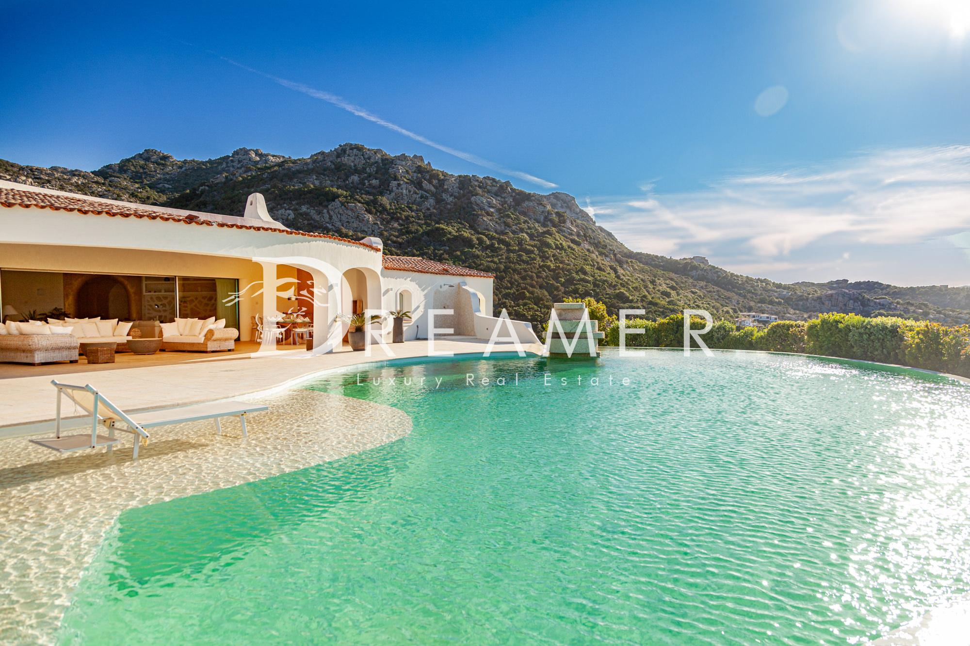 moderna-villa-vista-mare3