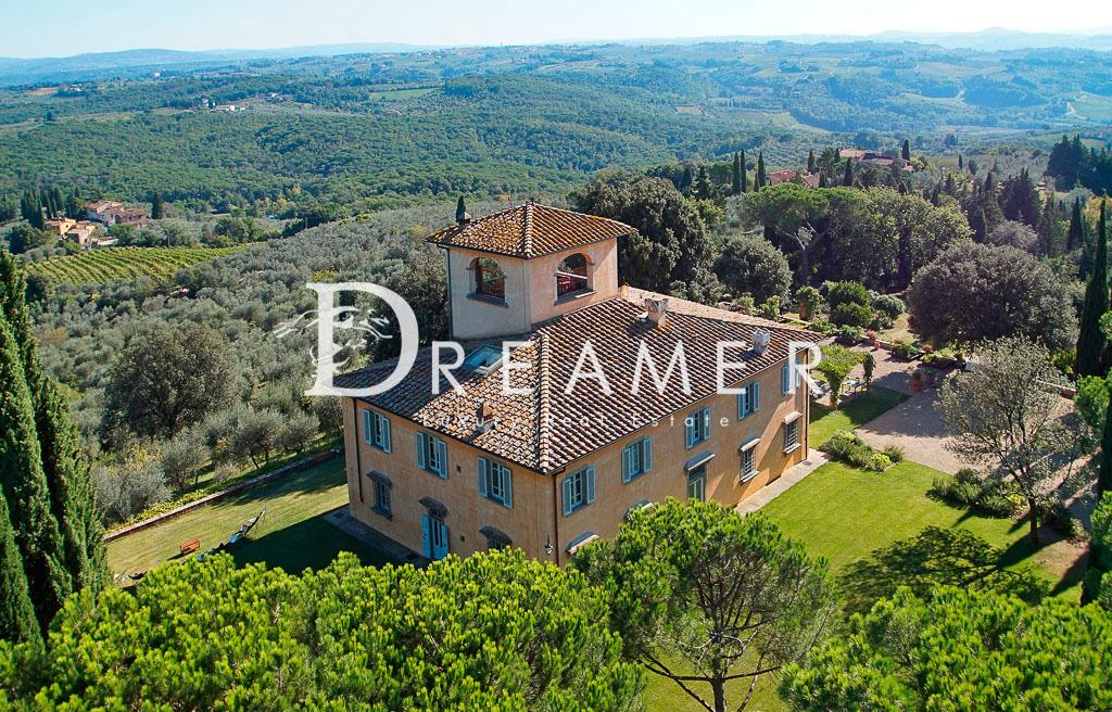 prestigiosa-villa-con-torre1