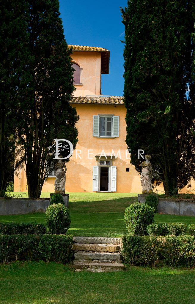prestigiosa-villa-con-torre13
