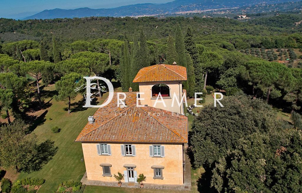 prestigiosa-villa-con-torre5