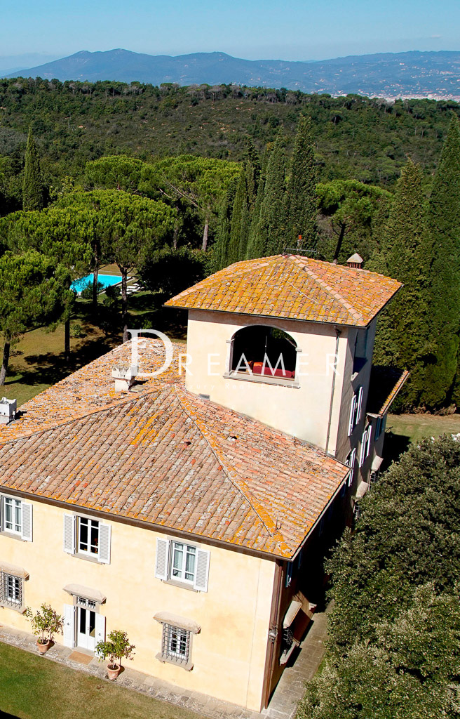 prestigiosa-villa-con-torre69
