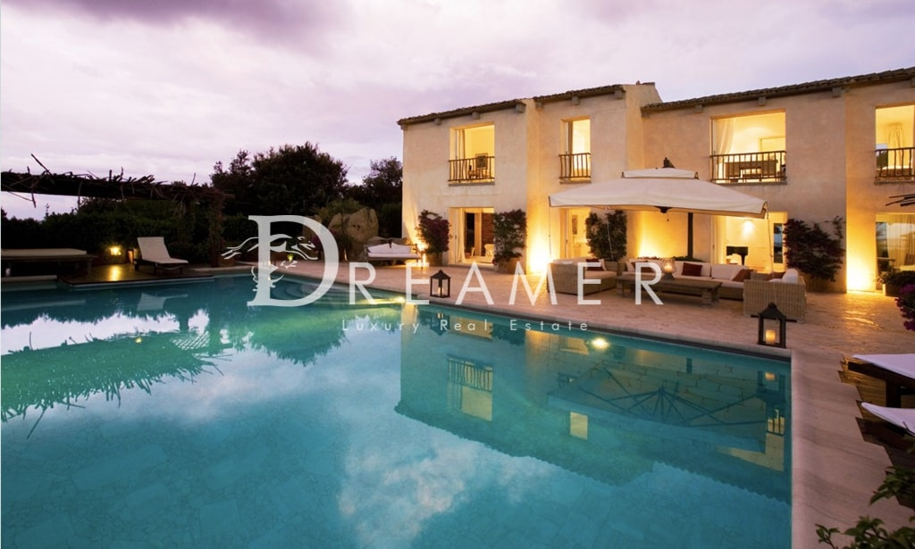 villa-della-maddalena15