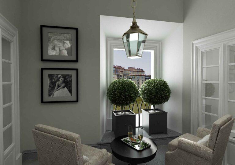 Apartment<br>Lungarno